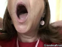 Milfs Porn Online